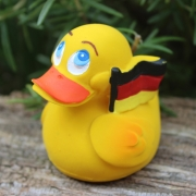 0894 | Germany Duck
